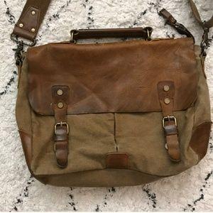 Handbags - Messanger bag